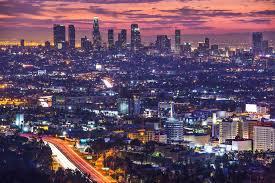 California Real Estate Market Los Angeles Ca Real Estate Market U0026 Trends 2016