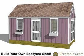 Diy Garden Shed Designs by 10x20 Shed Plans Building The Best Shed Diy Shed Designs