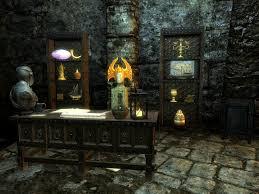 Mob Of The Dead Map Skyrim So Findet Ihr Die Diebesgilde Und Die