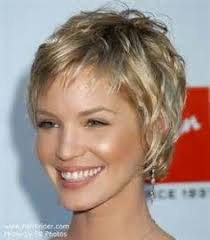 easy to manage hair cuts 50 best short hairstyles for fine hair women s gray hair short