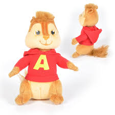 alvin and the chipmunks win with movies emnotweni u0026 alvin and the chipmunks 4 lowvelder