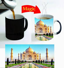 online get cheap taj mahal coloring aliexpress com alibaba group