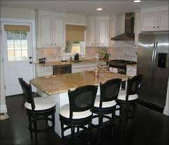 Staining Kitchen Cabinets Darker by Kitchen Images Of Painted Kitchen Cabinets Dark Wood Floor