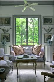 Home Decor Magazines Interior Decoration Magazine Interior Design Magazines Bestsellers