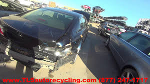parting out 2006 lexus gs 300 stock 6039yl tls auto recycling