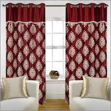 curtains importer manufacturer distributor supplier trading
