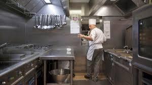 cuisine centrale elior communiqués de presse elior
