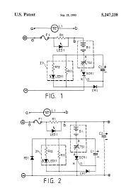 radio receiver transmitter bc scr marks tech journal thumbnail