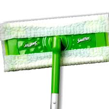 Can Swiffer Be Used On Laminate Floors Amazon Com Swiffer Sweeper Dry Sweeping Pad Refills For Floor Mop