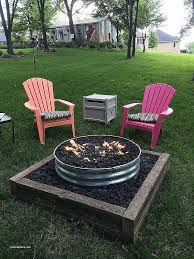 Portable Gas Firepit Pit Beautiful Portable Gas Pit Outdoor Portable Gas