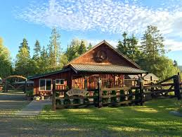 Sequim Washington Map by Guesthouse Bond Ranch Retreat Sequim Wa Booking Com