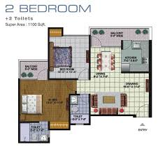 amrapali golf homes noida extension amrapali golf homes noida