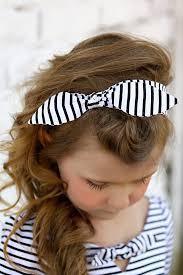 knot headband knot headband violette field threads