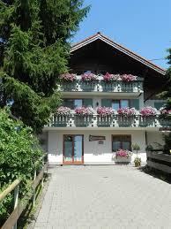 Bad Breisig Therme Ferienwohnung Fischen Im Allgäu Ferienhausurlaub Com