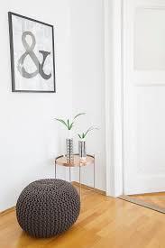 wohnzimmer hängele wohnzimmer c18a0253 jpg nikolas hagele