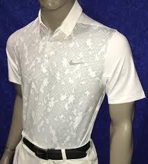 shirts tops and sweaters 181138 nike golf mens performance dri