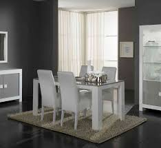 table et chaise cuisine conforama surprenant table chaise salle a manger conforama tables de cuisine 4
