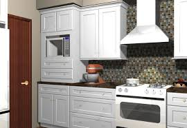 microwave in cabinet shelf incredible wall cabinet with microwave shelf microwave cabinet
