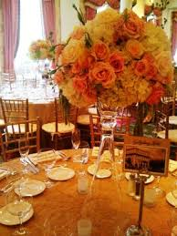 wedding centerpieces flowers floral centerpiece ideas for weddings sang maestro