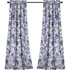 Daisy Kitchen Curtains by Floral Curtains U0026 Drapes You U0027ll Love Wayfair
