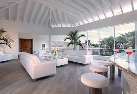 Contemporary Living Room Interior Design Ideas By Browns Interior - Contemporary interior design ideas for living rooms