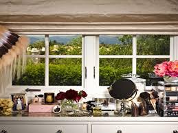 kris jenner house tour khloe kardashian bedroom decor home office