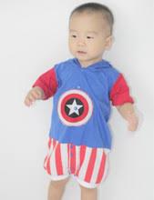 Halloween Costume Infant Boy Popular America Halloween Costumes Buy Cheap America Halloween