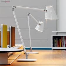 Office Desk Light Modern Lighting For A Creative Office Design Desing Pinterest