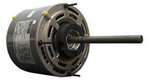 fasco fan motor catalogue fasco d729 5 6 inch direct drive blower motor 3 4 hp 208 230 volts