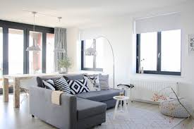 scandinavian livingroom 18 light and stylish scandinavian living room designs style