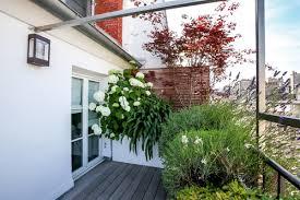 blumenk sten balkon rankgitter balkon beautiful home design ideen