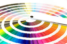 rgb and cmyk what u0027s the difference blog techsmith