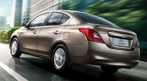 nissan sunny pickup nissan sunny 2012 pe in bahrain new car prices specs reviews