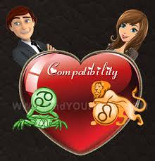 leo man cancer woman in bed cancer man with leo woman compatibility and astrology