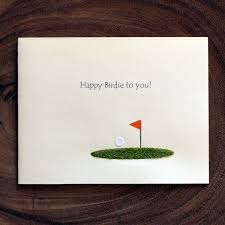 free printable golf birthday cards funny golf cards new fresh and