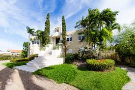 House For Sale In Puerto Rico By The Beach Vistamar Marina Este Carolina Puerto Rico Trillion Realty Group