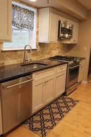 Kitchen Cabinets Edison Nj Kitchen Design U0026 Build Edison Nj Heart Of The Home Kitchens