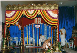 hindu wedding decorations for sale bangalore mandap decorators design 322 indian wedding mandap