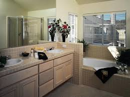 modern bathroom in the attic u2022 renovations tm ltd
