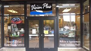 welcome to vision plus of ballard vision plus of ballard vp ballard front