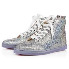Sneakers Womens