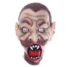 online get cheap mascara cosplay terror aliexpress com alibaba