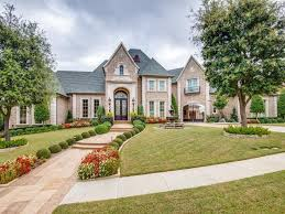 frisco luxury homes welcome to owens realtors homes for sale frisco allen plano