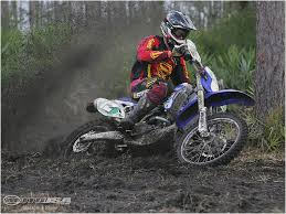 yamaha wr250f motorbike service manual wr250 f motorcycles