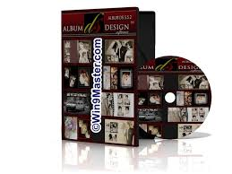 Wedding Album Software Software Digital Photo Album Wedding Album Ds 9 1 5 Free Download