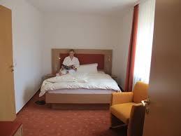 fuãÿbodenheizung badezimmer alle badezimmer mit fußbodenheizung und fön picture of hotel