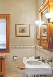 264 best tile borders images on pinterest bathroom ideas retro