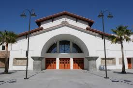Catholic Elementary Schools Of Long La Purisima Catholic