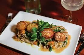the 10 best restaurants near bluewater bar u0026 grill tripadvisor