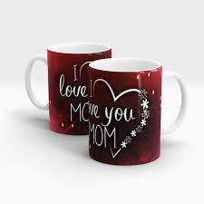 mug design mothers day gift mug design your own